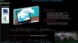 WebPosterCurso_lowresolution